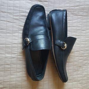 GUCCI Shoes
